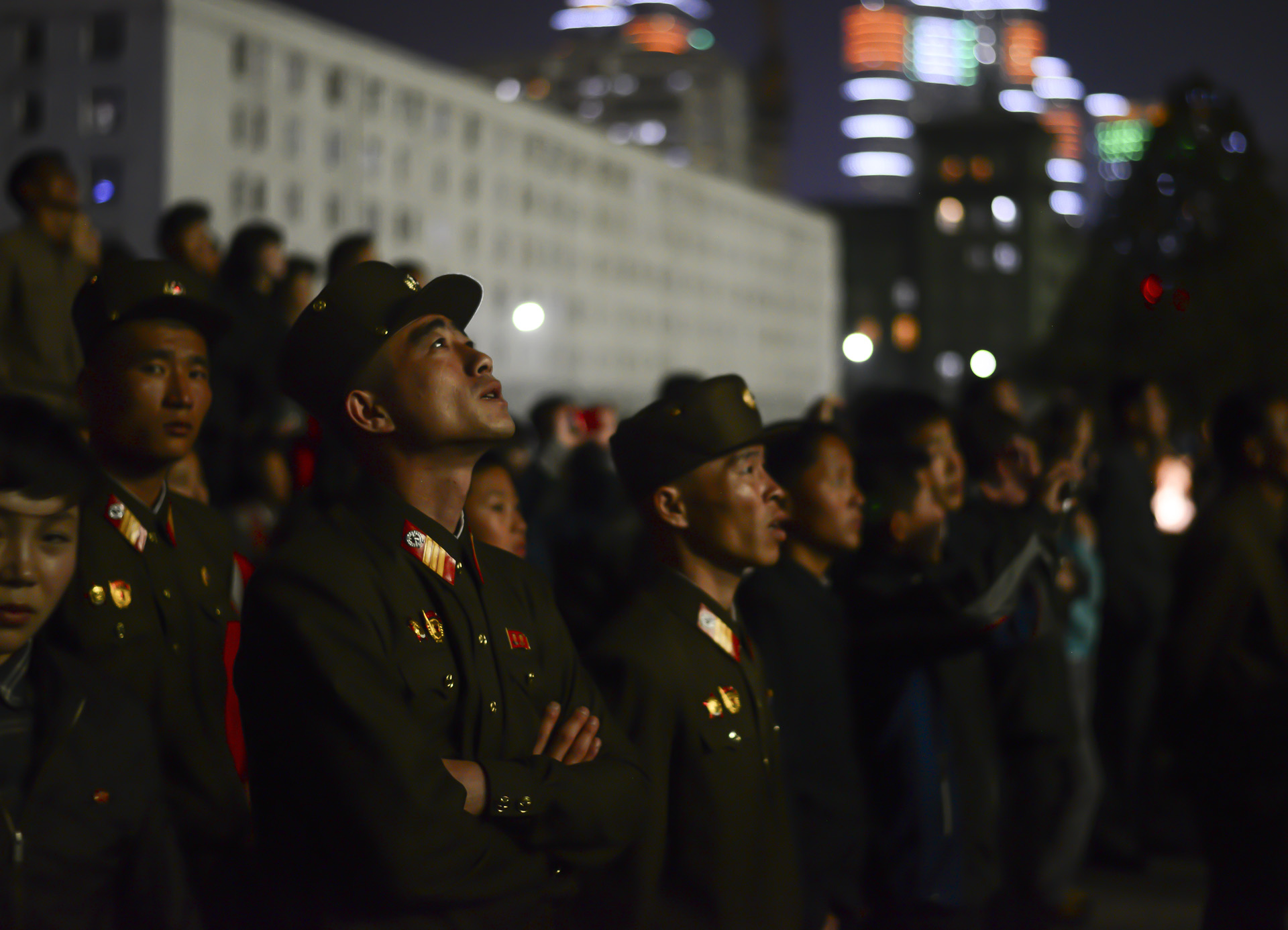 Inside North Korea 22