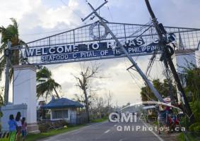 GEN-CAN-PHILIPPINES
