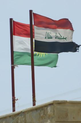 Iraq0004