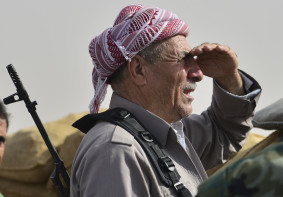 Iraq0005
