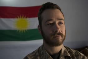 Iraq0008