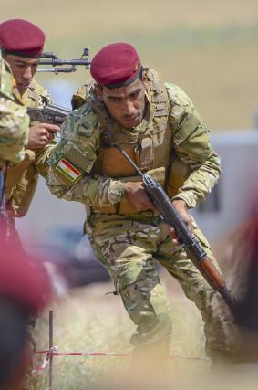 Mosul 0011