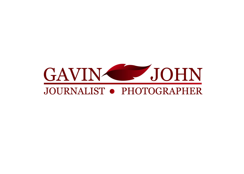 Gavin Bryan John